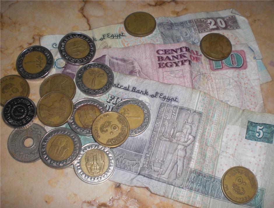 Löhne Und Kosten In ägypten Blog At Egytext Der ägyptenblog