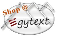 Shop @ Egytext